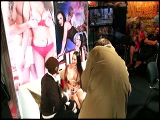 Смотреть порно кастинг молодых девушек в хорошем качестве - это круто!