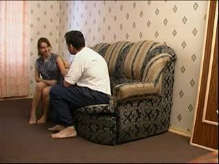Секс видео без регистрации, где жена трахается со спящим мужем